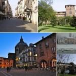 Il regisole di Pavia