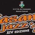 Fasano jazz 2011