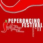 10° Peperoncino Jazz Festival