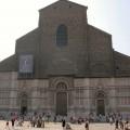 Bologna-San Petronio