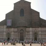 Chiese di Bologna