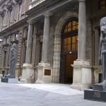 Torino e i suoi musei