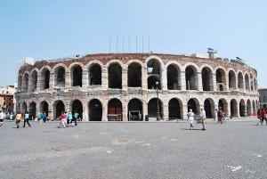 Verona_arena_2009