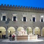 Guida a Pesaro