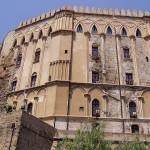 I monumenti di Palermo