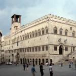 Guida ai monumenti di Perugia