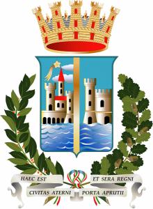 Stemma di Pescara