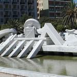 Alla scoperta di Pescara