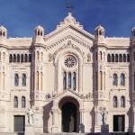 Monumenti, castelli e chiese di Reggio Calabria