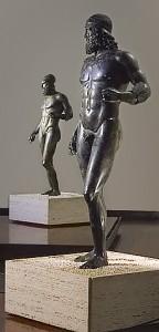 Reggio_calabria_museo_nazionale_bronzi_di_riace