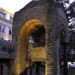 Monumenti di Padova