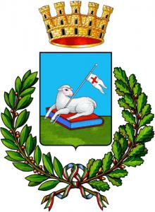 Avellino-Stemma