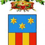 Barletta-Andria-Tran