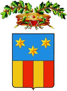 Barletta-Andria-Trani-Stemma