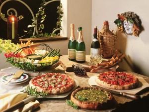 italian-food-4