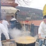 Festa del Polentone