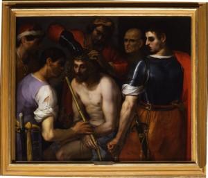 "Jacopo Ligozzi, ""Pittore universalissimo"""