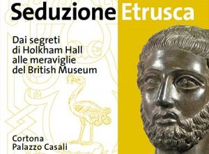 seduzione_etrusca-cortona