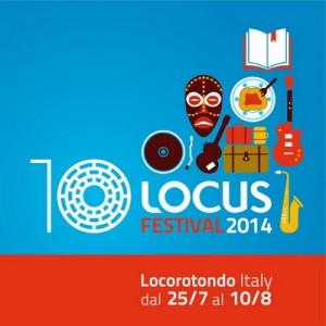 Locus_brand2014_small