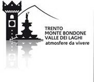 Turismo Trento