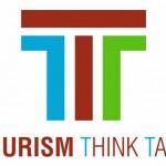 Tourism Think Tank 2014