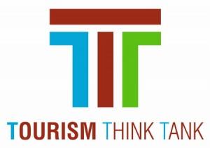 TTT 2014