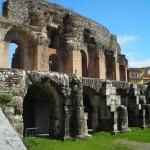 Benevento e dintorni