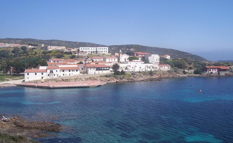 Cala_d'Oliva_(Asinara)