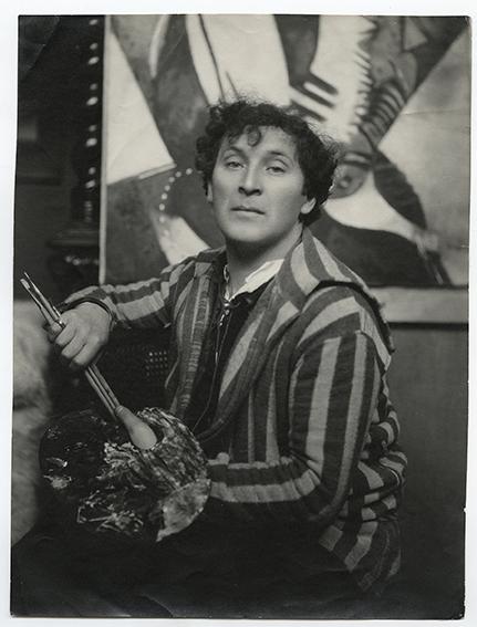 02_Matthes_Marc Chagall