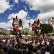 Processione Misteri di Campobasso