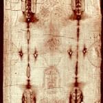 La Sindone a Palazzo Reale: una storia lunga cinque secoli