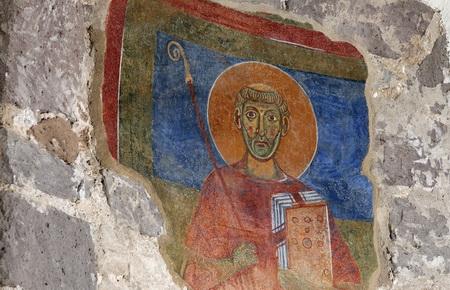 S. Anselmo d'Aosta_foto Guido Lavorgna