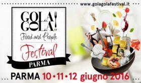 Gola Gola ! il festival che nasce grande