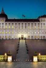 musei-reali-di-torino-palazzo-reale