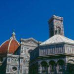 Un itinerario fiorentino