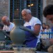 La ceramica di Faenza