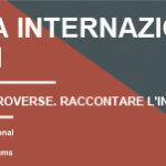 18 maggio 2017: giornata internazionale dei musei
