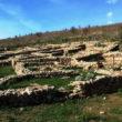 Percorsi archeologici ad Enna
