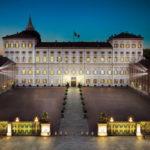La storia di Torino