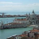 Gli alberghi di Venezia