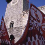 L'architettura romanica a Como