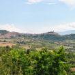Avellino e l'Irpinia