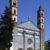 Monumenti di Vercelli