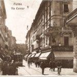 Parma e la sua storia