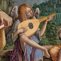 Un'altra armonia - Maestri del Rinascimento in Piemonte