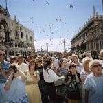 L'Italia di Magnum – Da Cartier-Bresson a Paolo Pellegrin