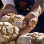 Mercato del Pane e dello Strudel Alto Adige