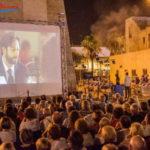 Qcine Festival del Cinema da mangiare – VII edizione