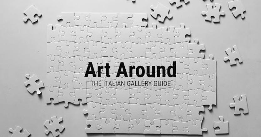 art around