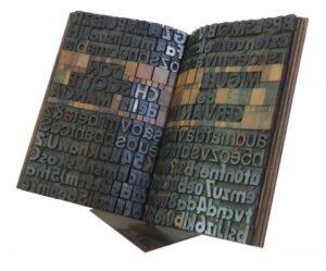 Giorgio Milano, la scrittura come enigma